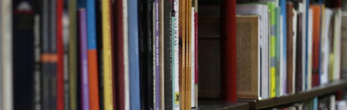 Libri ed ebook sul Marketing Farmaceutico
