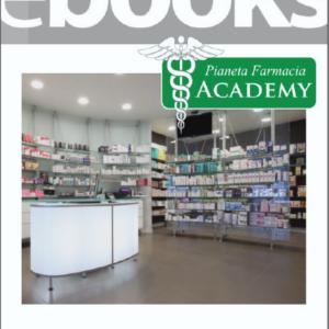 Come selezionare un collaboratore in farmacia